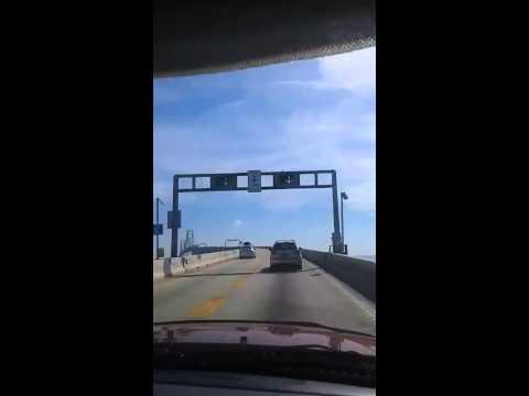 Puente de Maryland