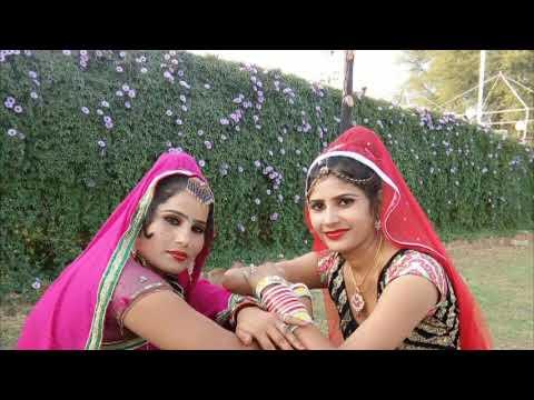 New Gurjar Rasiya।।बलम मेरो ले आयो शिफ्टडिजार।।ajeet Katara का नया गाना।bainsla Music