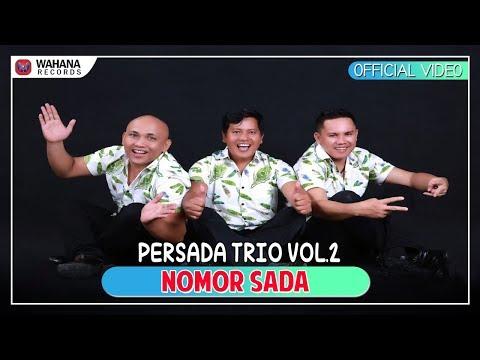 Persada Trio - Nomor Sada