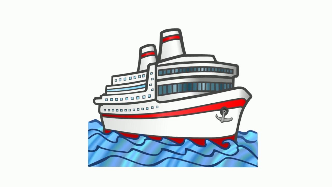 how to join merchant navy marine engineering , Maritime Engineering