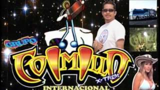 Grupo Colmillo Cumbia Chola