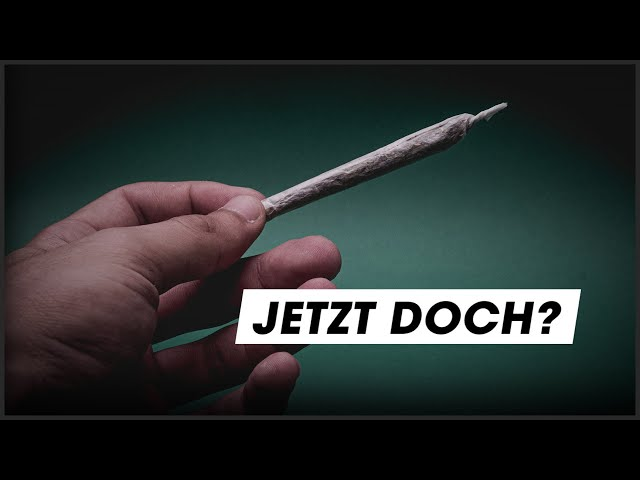 So wird Cannabis nach der Wahl legal