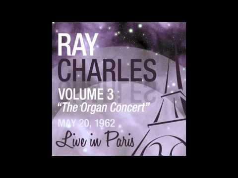 Ray Charles - Careless Love (Live 1962)