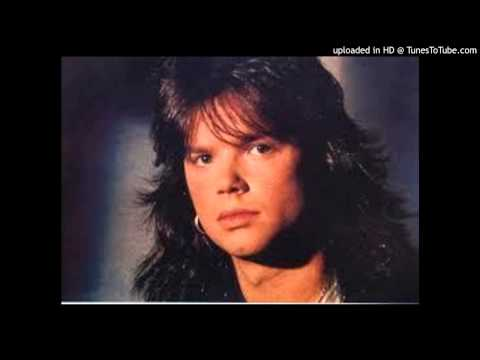 John Norum – Face The Truth
