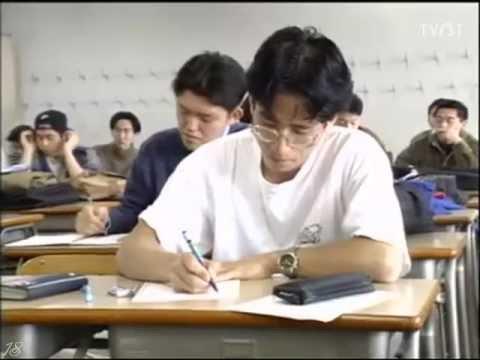 关于我们的留学生活 在日本的日子04.彼岸的青春(下).rmvb