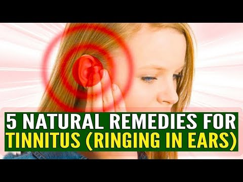 five-natural-remedies-for-tinnitus-(ringing-in-ear)-tinnitus-cure-||-tinnitus-causes-||