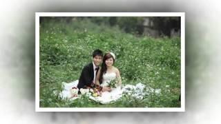 Game | Nhac che Le Thanh 2013 Tung Chua Huyen Thoai tro lai | Nhac che Le Thanh 2013 Tung Chua Huyen Thoai tro lai