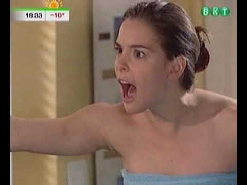 Семейные узы (74 серия) (2000) сериал