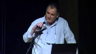 יעקב אלמוג, ראש אגף הרווחה, עיריית מודיעין