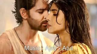 Abhi Mujh Mein Kahin - Agneepath By Ajay Atul