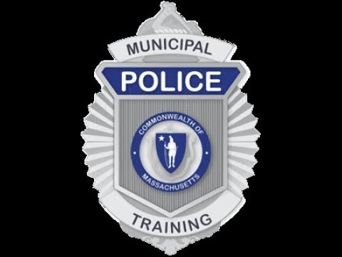 PLYMOUTH POLICE ACADEMY 66TH ROC FIREARMS TRAINING HIGHLIGHT