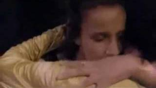 Michael Jackson,In and Out of Time
