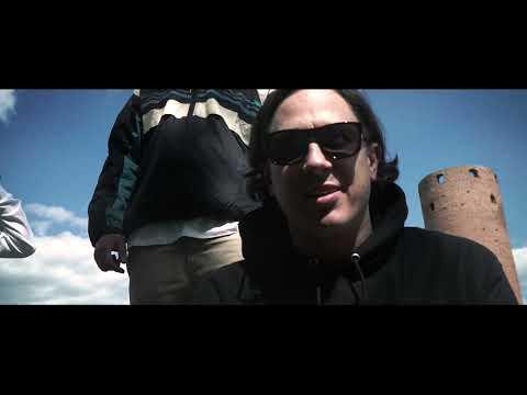 Siwers - Na Dwoor ft. JWP/BC (prod. Ayon)