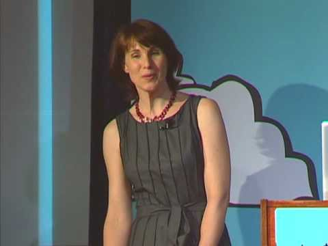 UX Week 2010 | Paula Wellings & Cameron Gray | Turning a Developer-driven Org. into a UX Co.