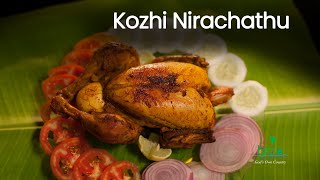 Kozhi Nirachathu