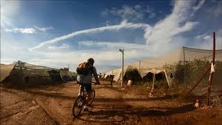 אופניים 25 11 2017  אאאי   איציק איציק אלי יוסי