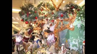 Missing by 平原綾香(Ayaka.H) Love Song cover  Merry X-mas