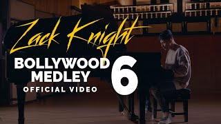 Download Zack Knight - Bollywood Medley Pt 6 Mp3 and Videos