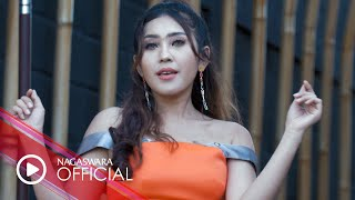 Yuni R - Amciong (Official Music Video NAGASWARA) #music