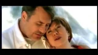 Смотреть клип Любовь Успенская - Я Буду Очень По Тебе Скучать