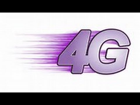 Avoir la 4G gratuit illimité (sans root) tuto 2017