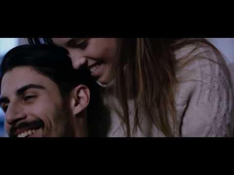 EGO ft. LARIS DIAM - LÁSKA / prod. MAIKY BEATZ