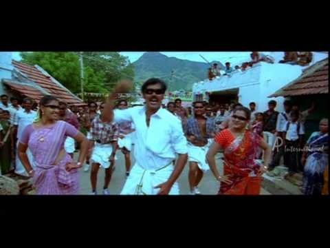 Muthukku Muthaga | Tamil Movie | Scenes | Clips | Comedy | Songs | Kannukalaga Song