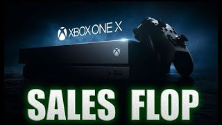 Sony Is Buying HUGE Former Xbox Exclusive Game Studio: Xbox One Sales Fall To All Time Low!