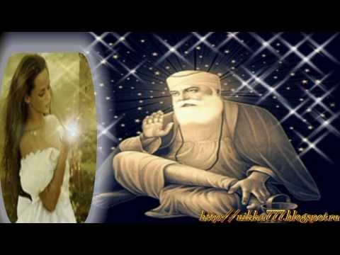 Мул Мантра Гармонии, Любви, Счастья и Творческой Силы ☼ღ✿