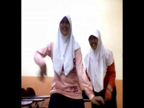 Free Download Gamal Audrey Cantika - Jangan Parkir Mp3 dan Mp4