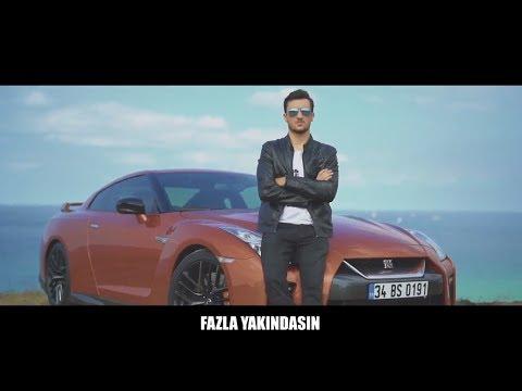 Mervan ft. Baturay - Gurur (Reynmen Yüzünden Kaldırılan Diss Videosu)