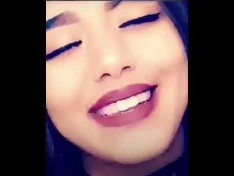 تحميل اغنية مسلسل حب للايجار نغم العرب
