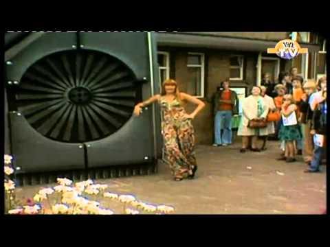 Rita Hovink - Ay Dolores [1975]