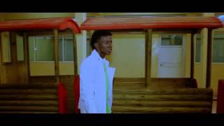 GILSON G LURHANY - Quem te disse (Oficial Video)