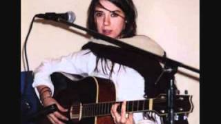 Cat Power - Good Woman (Live Acoustic)