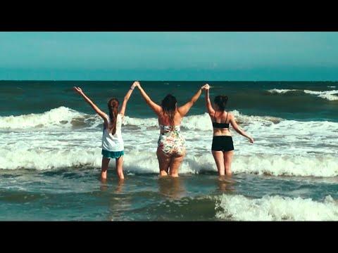 South Carolina Holiday Vlog, Day Four || Cassi Hess