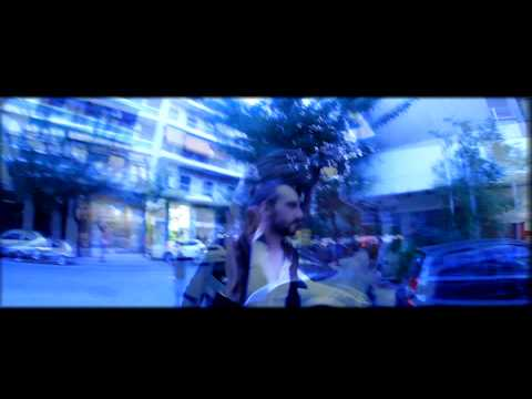 Tryfon ''Time'' Official clip thumbnail