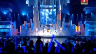Выступление Егора Жешко на детском Евровидении 2012(, 2012-12-01T20:06:35.000Z)