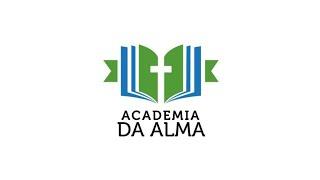 A CURA DOS DEZ LEPROSOS | Lucas 17.11-19 | Academia da Alma 15/09/2021