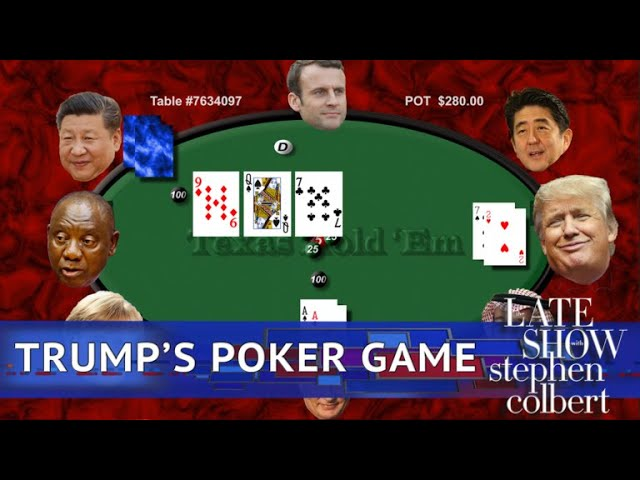 bareilles poker games