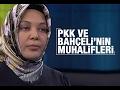 Hilal KAPLAN PKK Ve Bahçeli Nin Muhalifleri mp3