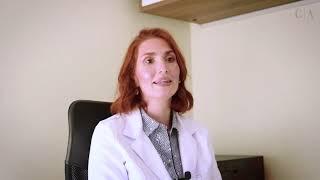 Pâncreas - Instituto Costa Aguiar