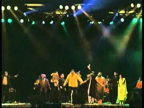Boliyaan [Full Song] Bas Kar Bas Kar- Surjeet Bindrakhiya Live