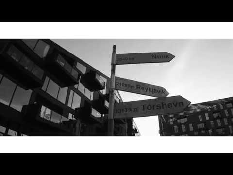 Download Krøyers Plads, Copenhagen