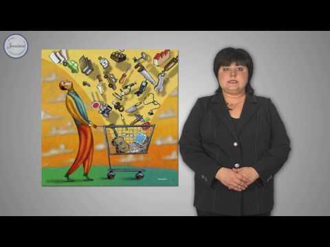 Видео сущность человека как проблема философии