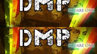 DMP - I Cry {New Song} ~ [Solomon Islands Music 2012]