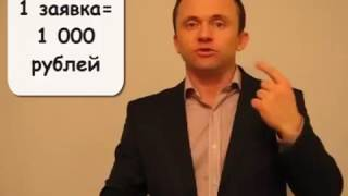 Как открыть ломбард в России: бизнес-план(http://интернет-кредит.рф/kak-otkryt-lombard-v-rossii/, 2016-09-15T14:25:41.000Z)
