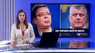 Dnevnik u 19 Beograd 25 8 2018