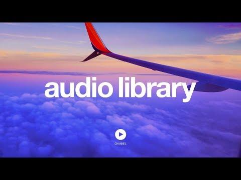 Air Hockey Saloon - Chris Zabriskie (No Copyright Music)