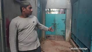 Ahmadi Muslims endure attack in Bangladesh